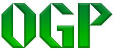 OG Programmer