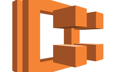 How to manually remove an EC2 instance from an AWS ECS cluster