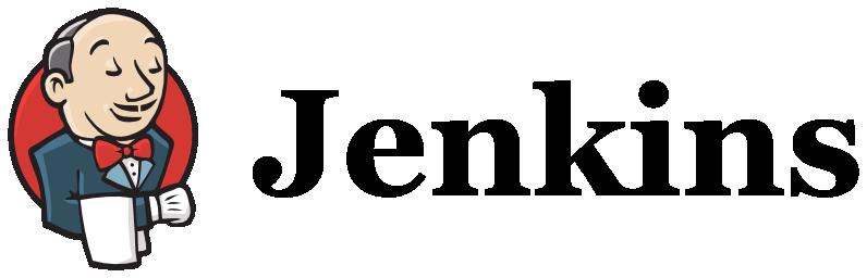 jenkins-ogprogrammer