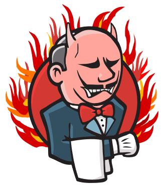 Mad Jenkins