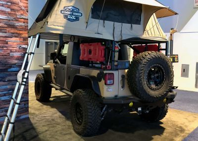 ces-2018-campers-on-top-jeep