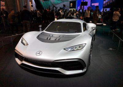 ces-2018-mercedes-concept-front