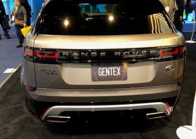ces-2018-range-rover-velar