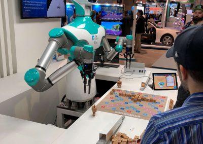 ces-2018-robot-scrable