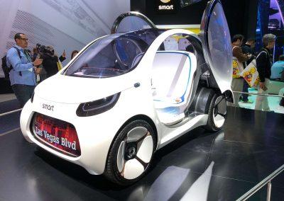 ces-2018-smart-autonomous-concept