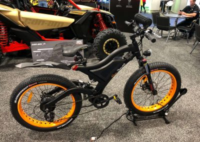 ces-electric-mountain-bike