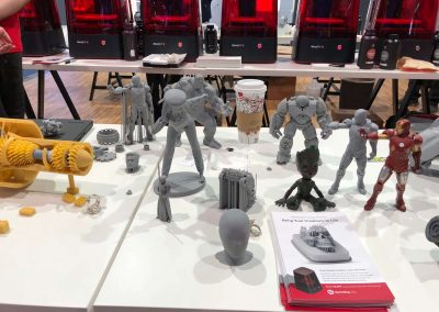 ces-models-printed-by-3d-printers