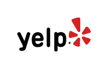 Yelp Search Optimization